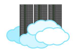 public cloud storage