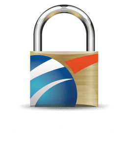 Guardian cyber security