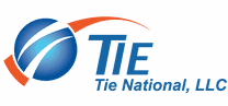 Tie National, LLC