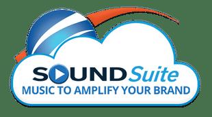 Sound Suite