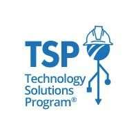 technology solutions program