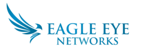 Eagle Eye Networks
