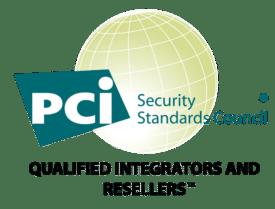 QIR_Professional_Logo